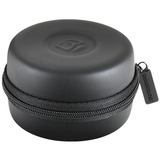 3Dconnexion Carrying Case Mouse