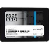 "EDGE E3 500 GB 2.5"" Internal Solid State Drive"