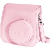 instax Groovy Carrying Case for Camera - Pink