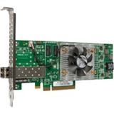 Dell SAS 12 Gbps HBA External Controller Card