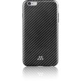 Evutec Karbon Osprey SI iPhone Case