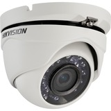 Hikvision DS-2CE56D1T-IRM 2 Megapixel Surveillance Camera - Color, Monochrome