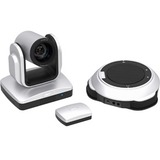 AVer VC520 Video Conference Camera System