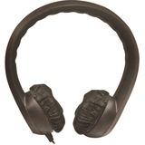 Hamilton Buhl Flex Phones Foam Headphones