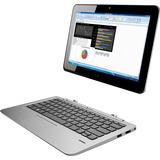 Open Box: Open Box: HP Elite X2 G1 Ultrabook/ DetachableTablet, IPS Full HD Display - Intel Core M5 - 5Y51 Dual-core 1.10 GHz - 8 GB - 128 GB SSD - Win 8.1 Pro 64