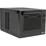 Tripp Lite Rackmount Cooling Unit Air Conditioner 7K BTU 2.0kW 120V 60Hz