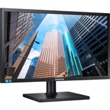 "Samsung S24E650PL 23.6"" LED LCD Monitor - 16:9 - 4 ms"