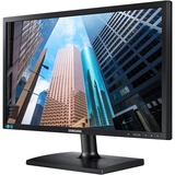 "Samsung S22E200B 21.5"" Full HD LED LCD Monitor"