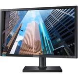 "Samsung S22E450B 21.5"" Full HD LED LCD Monitor"