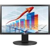 """LG Professional 22MB35PY-I 22"""" LED LCD Monitor - 16:9 - 5 ms"""