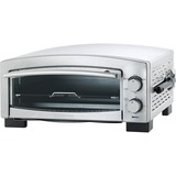 Black & Decker 5 Minute Pizza Oven & Snack Maker