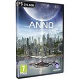 Ubisoft Anno 2205 Standard Edition