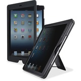 Solo Privacy Screen Slim Case for iPad Air (PRO201)