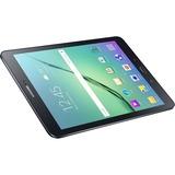 "Samsung Galaxy Tab S2 SM-T810 32 GB Tablet - 9.7"" - Wireless LAN - Samsung Exynos 7 Octa 5433 Quad-core (4 Core) 1.90 GHz - Black"