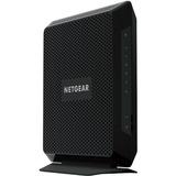 Netgear Nighthawk C7000 IEEE 802.11ac Cable Modem/Wireless Router