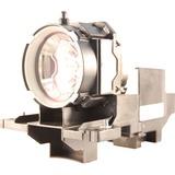DataStor Projector Lamp