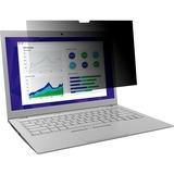 "3M PF140W9E Privacy Filter for Edge-to-Edge 14.0"" Widescreen Laptop"
