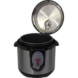 Chard The CANner 9.5 Quart Pressure Canner and Cooker