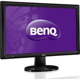 "BenQ GW2455H 23.6"" LED LCD Monitor - 16:9 - 8 ms"