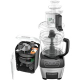 Black & Decker 11 Cup Performance Dicing Food Processor