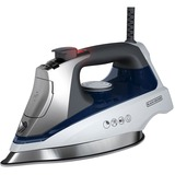 Black & Decker Allure Steam Iron