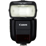 Canon Speedlite 430EX III-RT Camera Flash