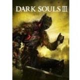 Namco Dark Souls III