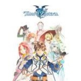 Namco Tales of Zestiria