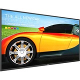 "Philips Signage Solutions Q-Line Display BDL4335QL 43"" Direct LED Backlight Full HD"