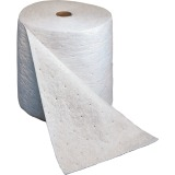 3M High-Capacity Maintenance Sorbent Roll- 31 Gallon