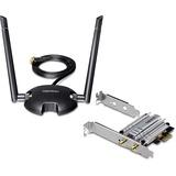 TRENDnet TEW-807ECH IEEE 802.11ac - Wi-Fi Adapter