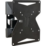Stanley TMX-022FM Wall Mount for TV
