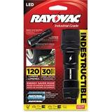 Rayovac DIY3AAA-B Flashlight