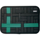 "Cocoon GRID-IT! Carrying Case (Sleeve) for 8"" iPad mini"