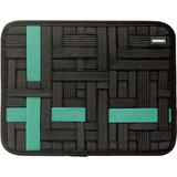 "Cocoon GRID-IT! Carrying Case for 11"" iPad"