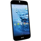 "Acer Liquid Jade Z S57 16 GB Smartphone - 4G - 5"" LCD 1280 x 720 HD Touchscreen - MediaTek Quad-core (4 Core) 1.50 GHz - 2 GB RAM - 13 Megapixel Rear/5 Megapixel Front - Andro ...(more)"