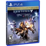 Activision Destiny: The Taken King - Legendary Edition