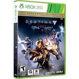 Activision Destiny: The Taken King