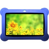 Zeepad Kids Tablet