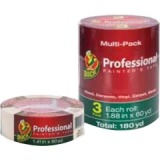 Duck Professional Painter's Tape