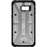 Urban Armor Gear Ash Case for Galaxy S6 Edge Plus