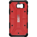 Urban Armor Gear Magma Case for Galaxy Note 5