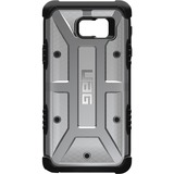 Urban Armor Gear Ash Case for Galaxy Note 5
