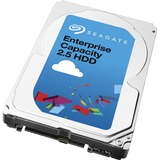 Seagate ST1000NX0423 1 TB Hard Drive