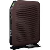 Chip PC iQ PC W7D644WB Thin Client - Intel Celeron J1900 Quad-core (4 Core) 2 GHz