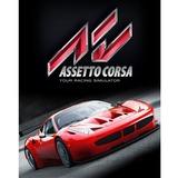505 Games Assetto Corsa