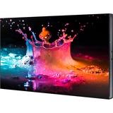 "Samsung UD46E-B - UD-E-B Series 46"" Direct-Lit LED Display for Business"