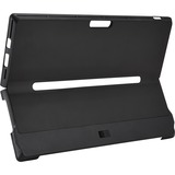 Case Logic KickBack Case for Microsoft Surface Pro 3