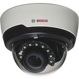 Bosch FLEXIDOME IP 2 Megapixel Network Camera - Color, Monochrome