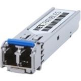 Netpatibles DS-SFP-FC4G-LW-NP SFP Module